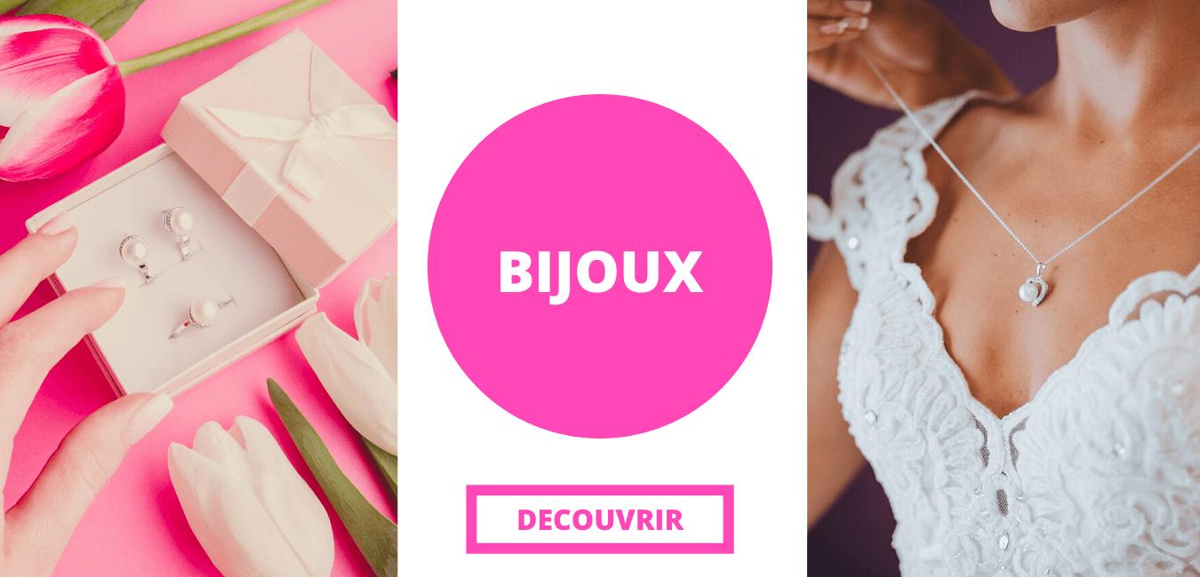Bijoux Abidjan